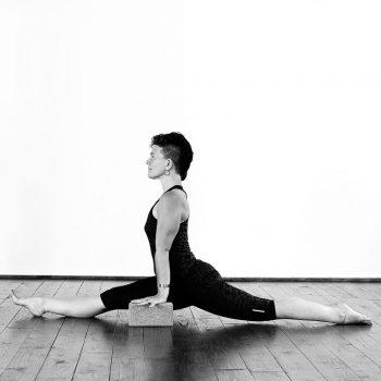 Über yoga  yogaloft düsseldorf